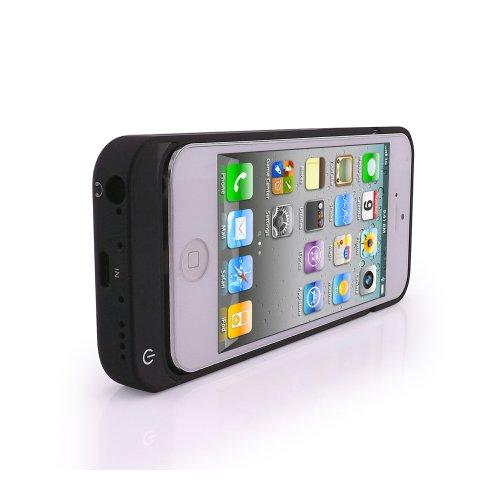Batterie Iphone S Wechseln