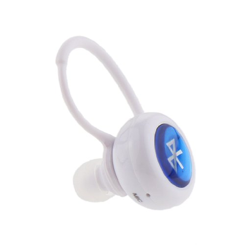 Bluetooth earphones for galaxy s8 - bluetooth earphones for kindle fire