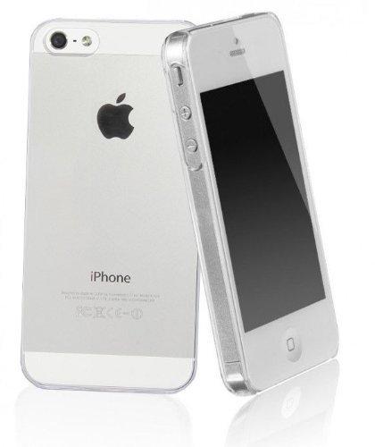 arktispro iphone 5s h lle apple iphone 5 h lle h lle. Black Bedroom Furniture Sets. Home Design Ideas