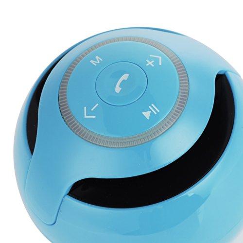 patuoxun super bass 3 5mm stereo bluetooth wireless mini. Black Bedroom Furniture Sets. Home Design Ideas