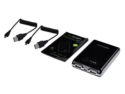 kopfh rer lightning jack adapter f r iphone7 7plus. Black Bedroom Furniture Sets. Home Design Ideas
