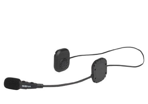 sena smh3 01 motorrad bluetooth headset und. Black Bedroom Furniture Sets. Home Design Ideas