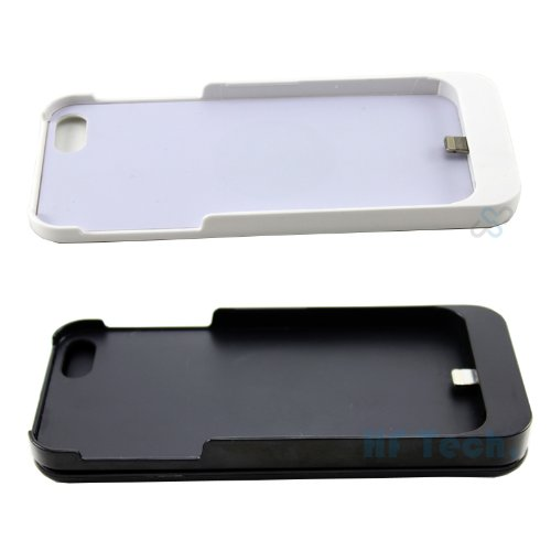 Iphone  Induktion Hulle