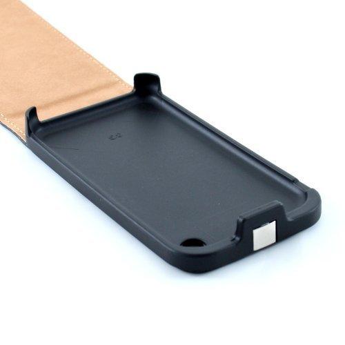 gratis iphone 3gs simlock vrij maken