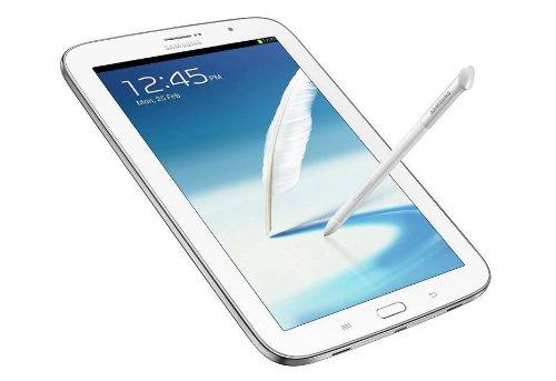 samsung galaxy note 8 0 n5100 tablet wifi 3g 20 32 cm. Black Bedroom Furniture Sets. Home Design Ideas